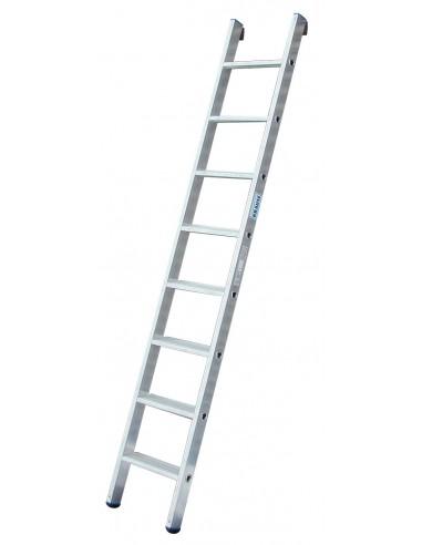 Krause Stabilo Lépcsőfokos Támasztólétra 6 Fokos