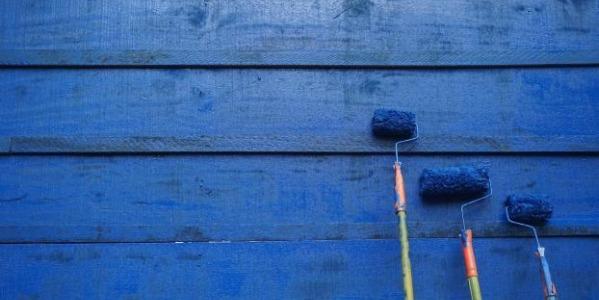 7 szempont a ház festéséhez