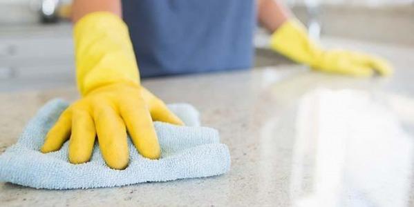 Hasznos tippek takarításhoz - 1. rész