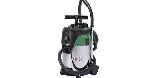 A száraz-nedves porszívó, avagy az ipari takarítás hatékony eszköze